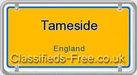 Tameside board